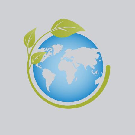 #DéveloppementDurable